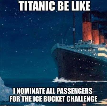 titanic-ice-bucket-challenge