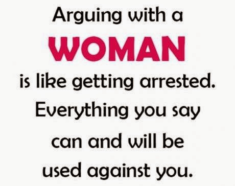 arguing-with-woman-being-arrested