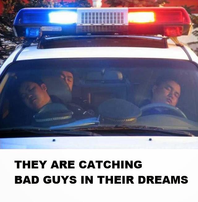 cops-fail