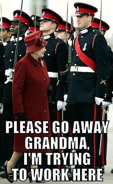 go-away-grandma