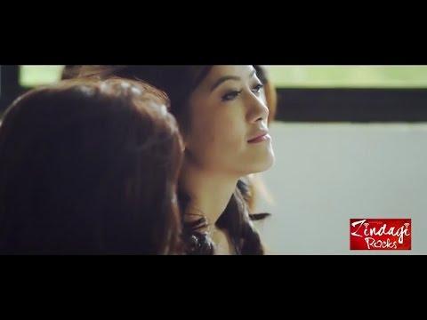 Lakhar Lakhar – Zindagi Rocks OST