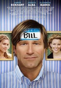 meet-bill-2007