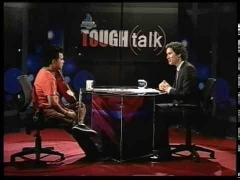 Sarangi Maestro Shyam Nepali in TOUGH talk with Dil Bhusan Pathak