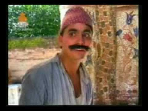Dashain – Comedy Telefilm by Maha Jodi