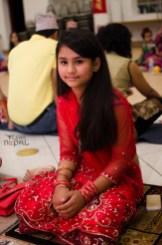 mha-puja-tx-20141024-42