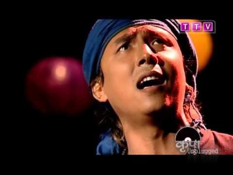 Panchi - Pashupan Pradhan