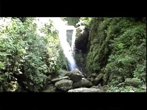 Syangja District Documentary