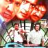 Nepali Full Movie: Bish
