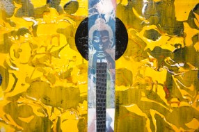 anup-bhandari-painting-3