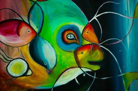 anup-bhandari-painting-4