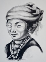 anup-bhandari-painting-7
