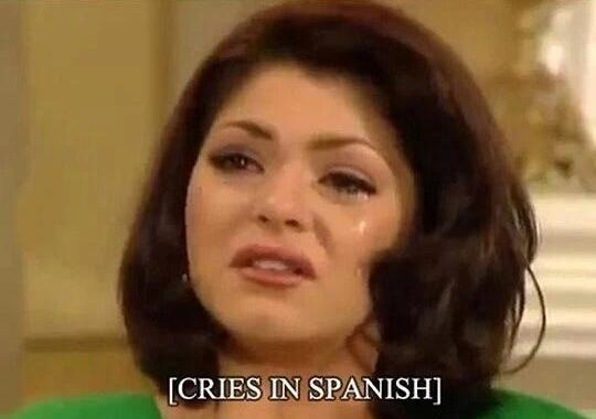 crying-in-spanish