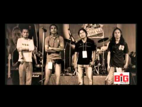Din by Anuprastha Band