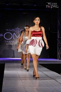fashionalaya-20130413-16