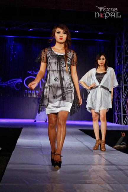 fashionalaya-20130413-26