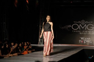 fashionalaya-20130413-30