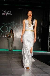 fashionalaya-20130413-35