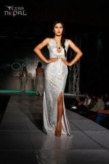 fashionalaya-20130413-36