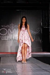 fashionalaya-20130413-41