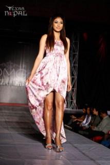 fashionalaya-20130413-42