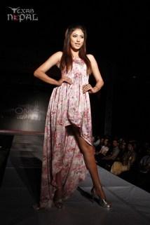 fashionalaya-20130413-43