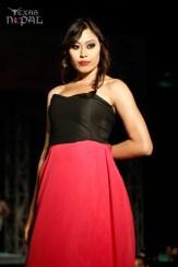 fashionalaya-20130413-69