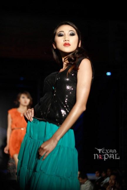 fashionalaya-20130413-70