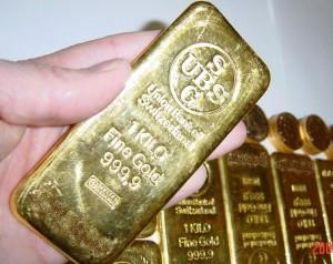 gold-bars-775426