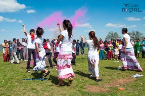holi-grapevine-texas-20130324-14