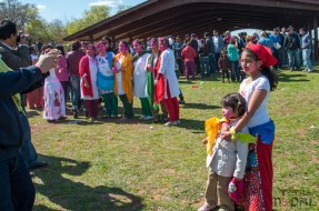 holi-grapevine-texas-20130324-33