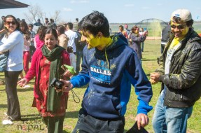 holi-grapevine-texas-20130324-41