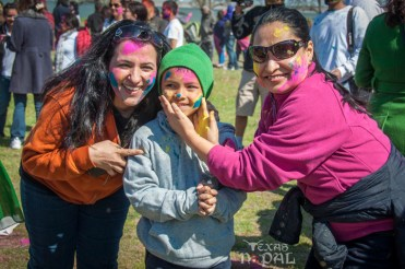 holi-grapevine-texas-20130324-46