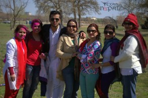 holi-grapevine-texas-20130324-65
