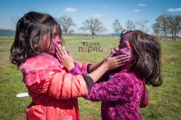 holi-grapevine-texas-20130324-87