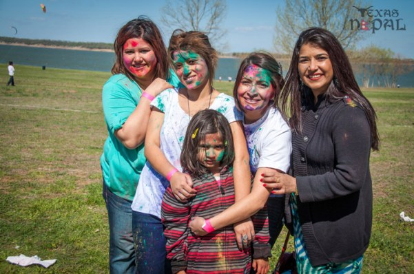 holi-grapevine-texas-20130324-88