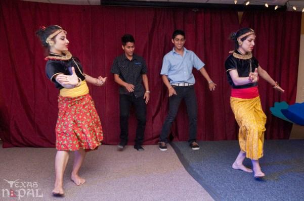 indreni-cultural-association-4th-anniversary-20130427-19