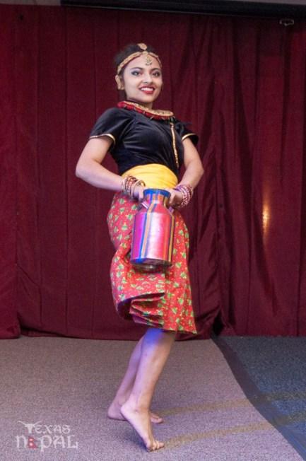 indreni-cultural-association-4th-anniversary-20130427-20