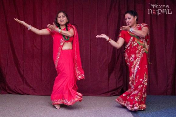 indreni-cultural-association-4th-anniversary-20130427-22