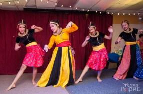 indreni-cultural-association-4th-anniversary-20130427-23