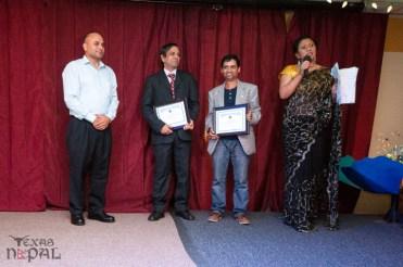 indreni-cultural-association-4th-anniversary-20130427-28