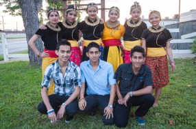 indreni-cultural-association-4th-anniversary-20130427-3