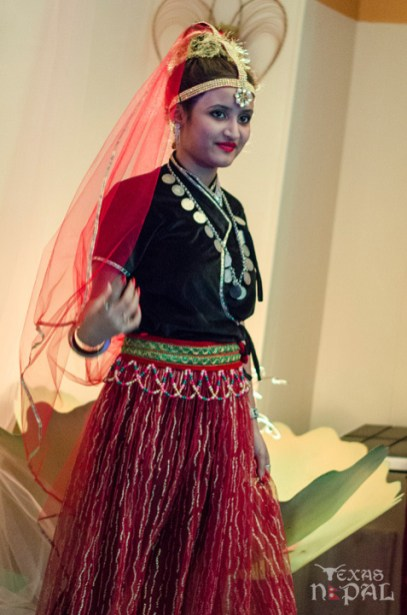 indreni-cultural-association-4th-anniversary-20130427-62