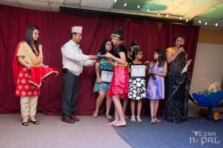 indreni-cultural-association-4th-anniversary-20130427-73