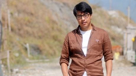 Sano Sansar Director Alok Nembang Found Dead