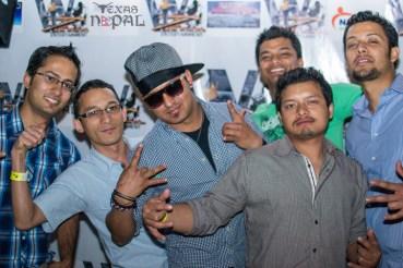 nepal-nachcha-dallas-20130413-29