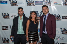 nepal-nachcha-dallas-20130413-32