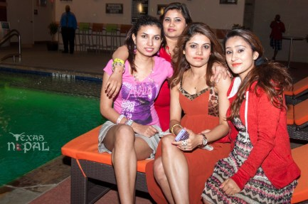 nepal-nachcha-dallas-20130413-41