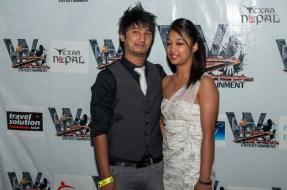 nepal-nachcha-dallas-20130413-65
