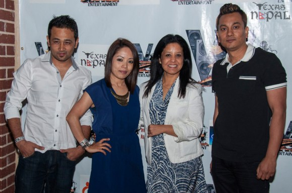 nepal-nachcha-dallas-20130413-67