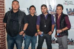 nepal-nachcha-dallas-20130413-72